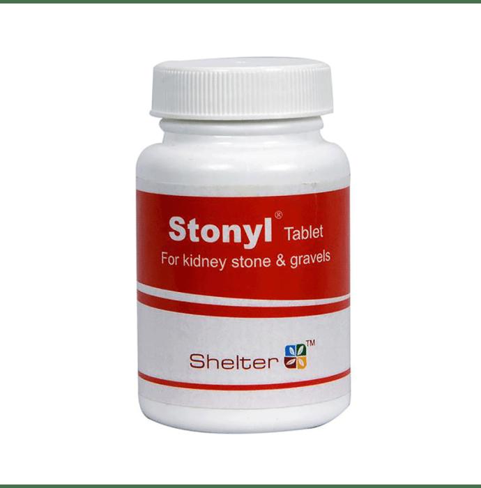 Stonyl Tablet