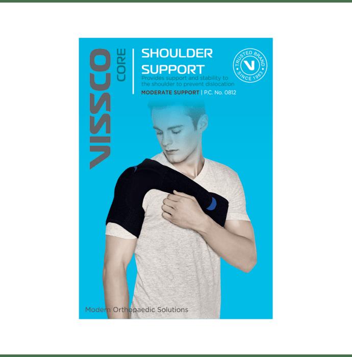 Vissco Core 0812 Shoulder Support M