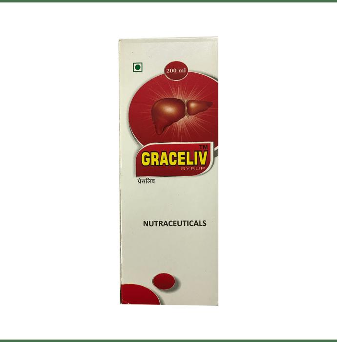 Graceliv Syrup