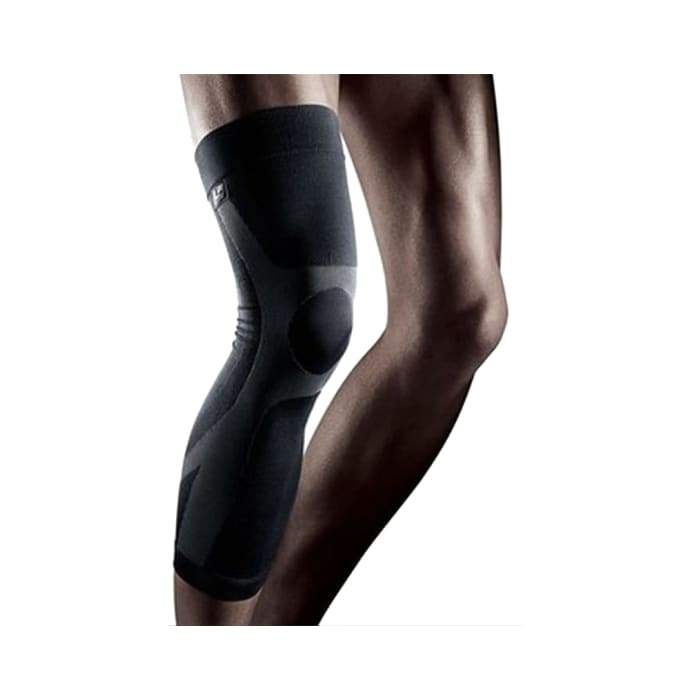 LP #272Z Leg Compression Sleeve Single XL