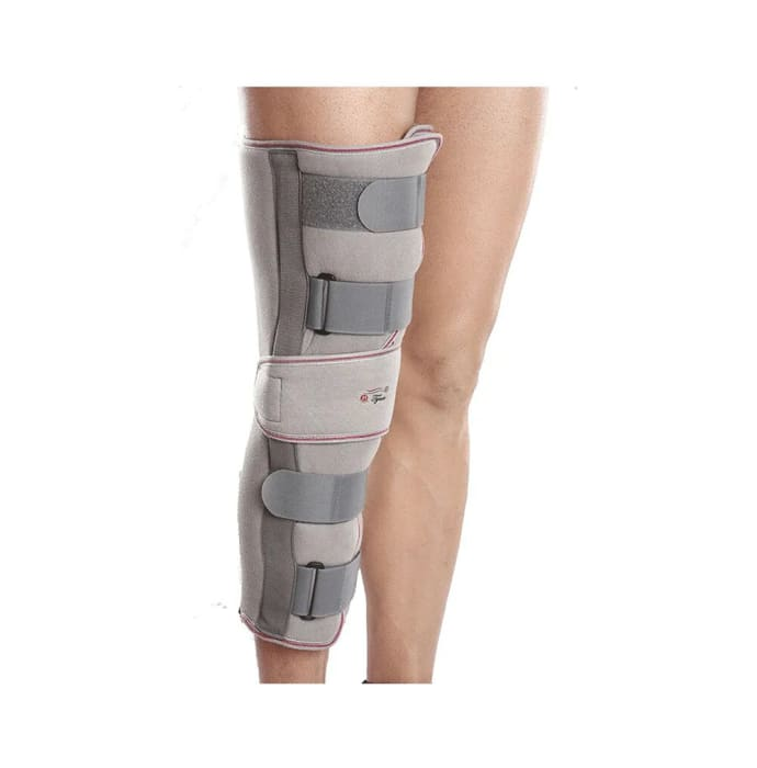 Tynor D-13 Knee Immobilizer 14 CH S