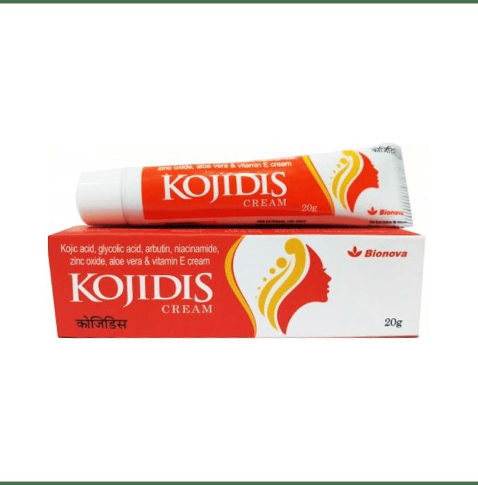Kojidis Cream