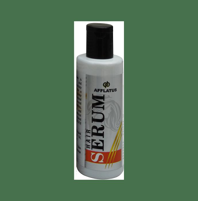Afflatus Hair Serum