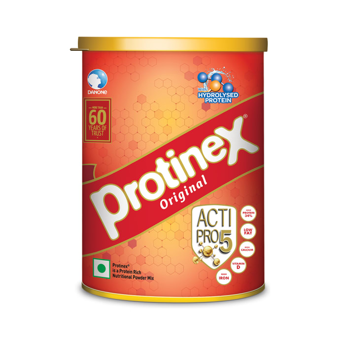 Protinex Original Powder Original