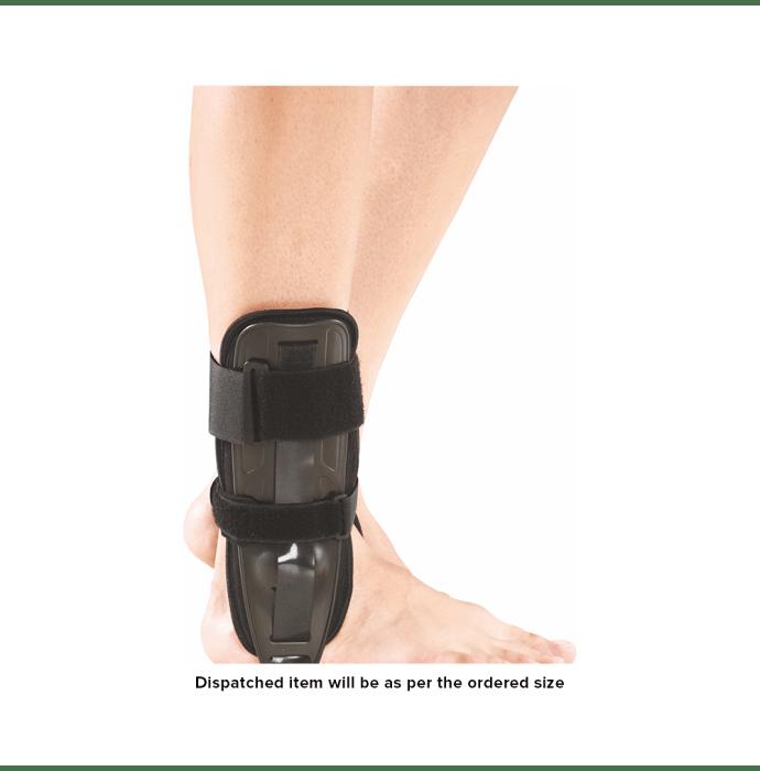 Tynor D-26 Ankle Splint Universal