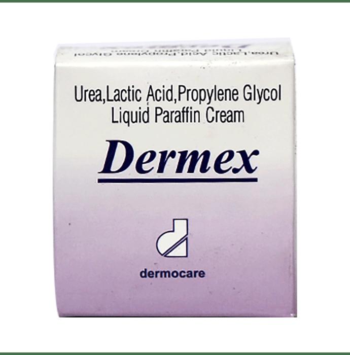 Dermex Cream