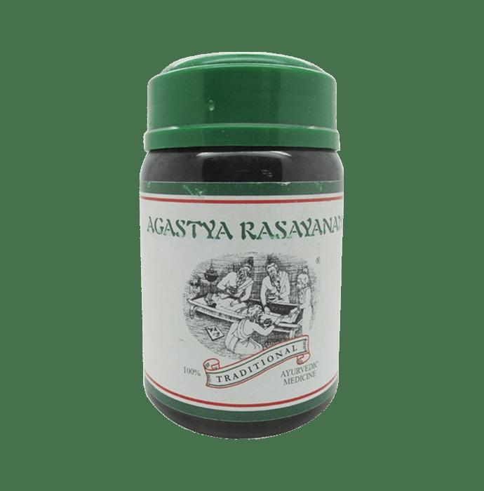 Kairali Agastya Rasayanam