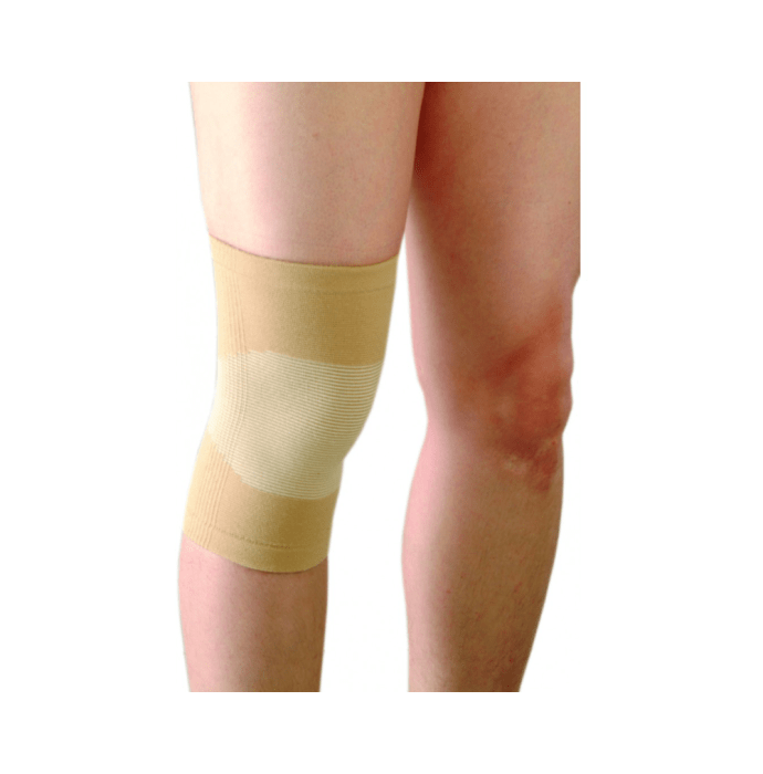 Health Point ES-735 Compression Knee S