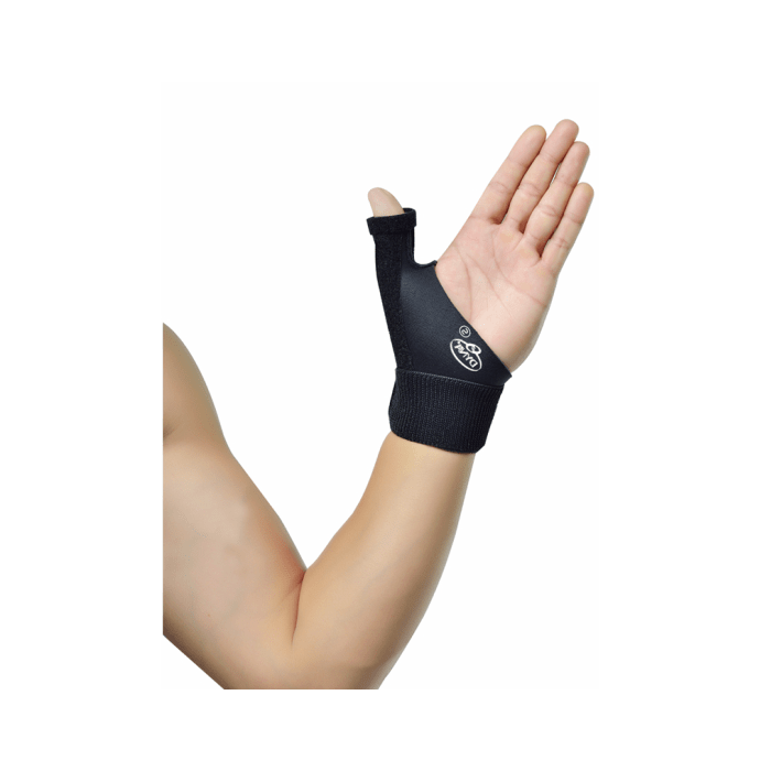 Dyna Innolife 1657 Thumb Spica Brace Universal