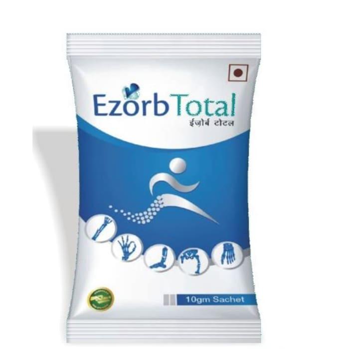 Ezorb Total Sachet