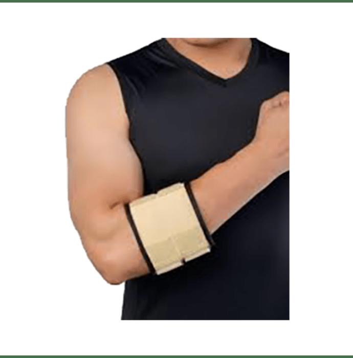 Dyna Innolife 1672 Tennis Elbow Brace Xtra Universal