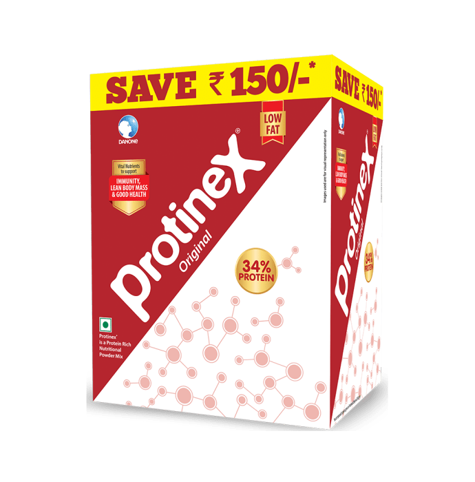 Protinex Original Powder
