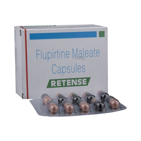 a2a3c444c Retense Capsule  View Uses