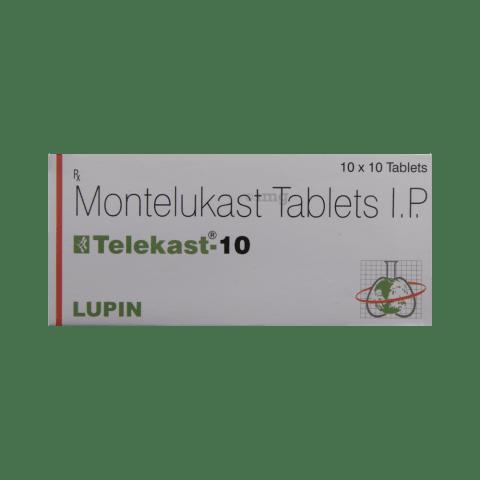 Boekenkast Basic Label.Telekast 10 Tablet View Uses Side Effects Price And