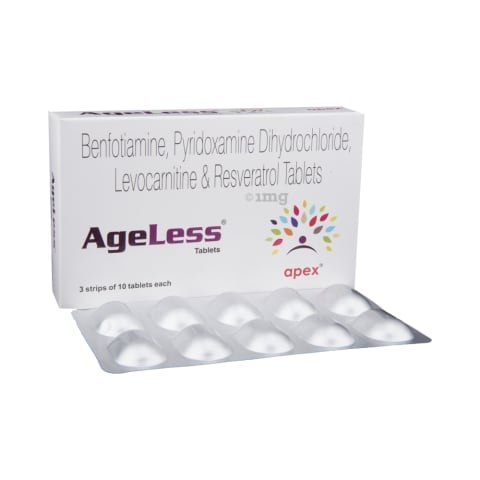 Peachy Ageless Tablet View Uses Side Effects Price And Download Free Architecture Designs Grimeyleaguecom