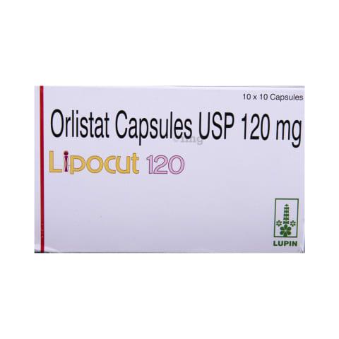 orlistat 120 mg uses in hindi