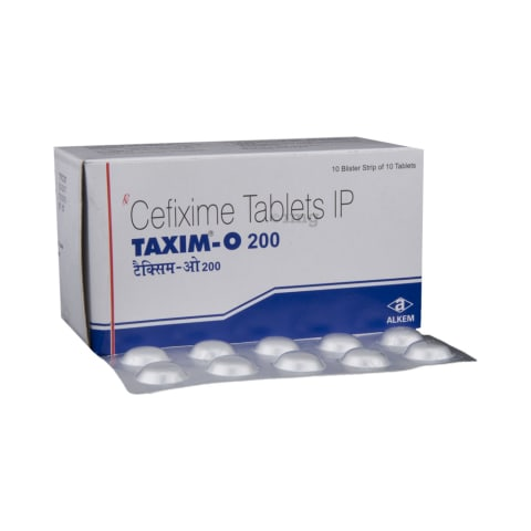 Cool Taxim O 200 Tablet View Uses Side Effects Price And Home Remodeling Inspirations Genioncuboardxyz