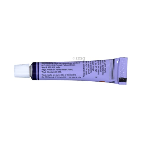 T-Bact 2% Ointment: View Uses, Side Effects, Price and