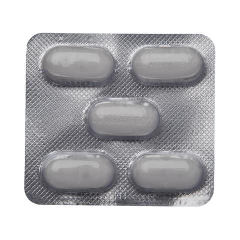 Zovirax ointment