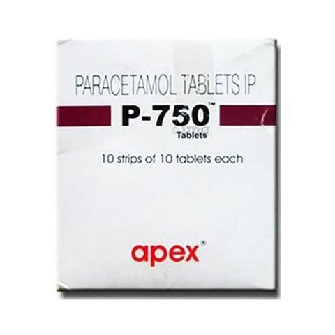 Miraculous P 750 Tablet View Uses Side Effects Price And Substitutes Download Free Architecture Designs Grimeyleaguecom