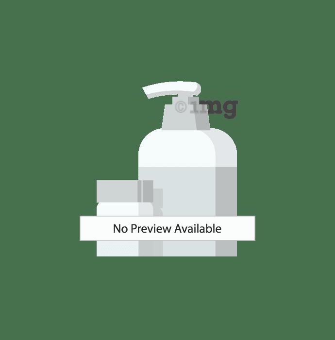 Prosoft Soap