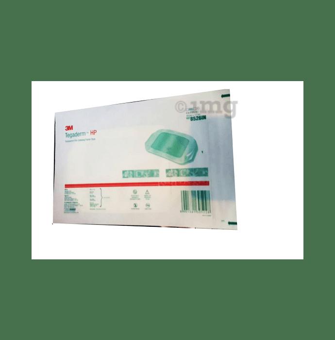 3M Tegaderm HP 8526IN (10 X 12) cm