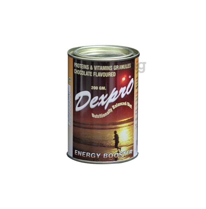 Dexpro Powder