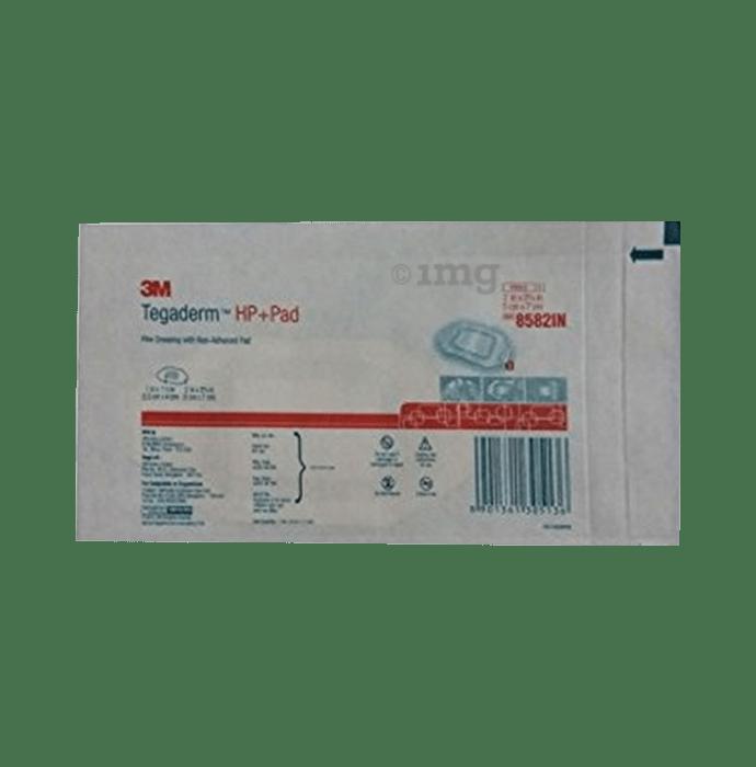 3M Tegaderm HP+ Pad 8582IN (5 X 7) cm