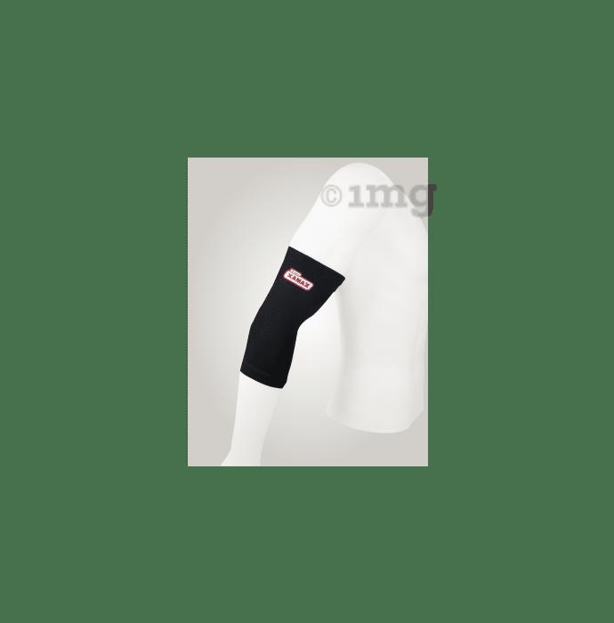 Amron Xamax Elbow Cap S