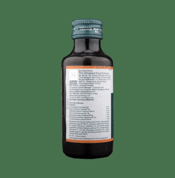 prednisone breathing side effects