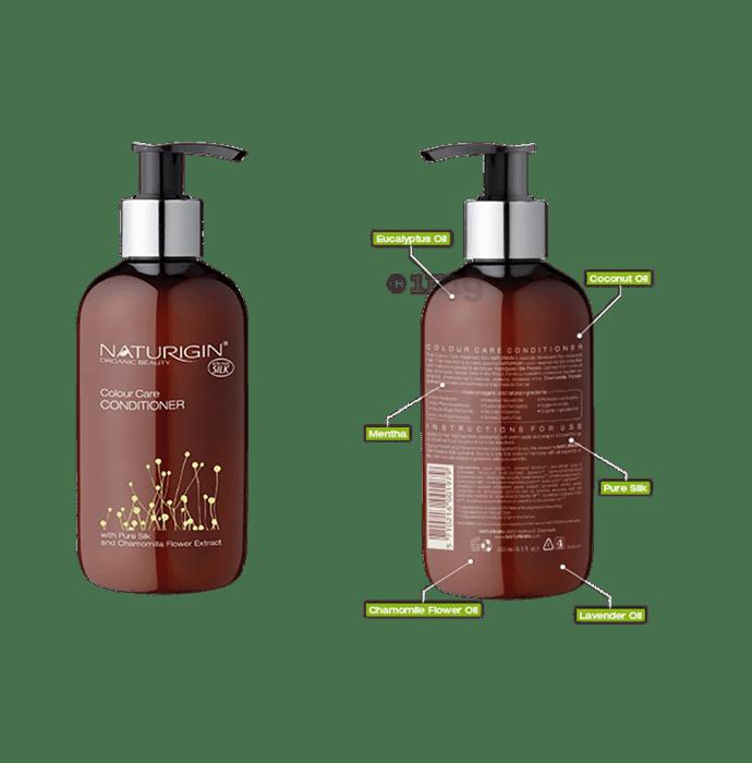 Naturigin Colour Care Hair Conditioner