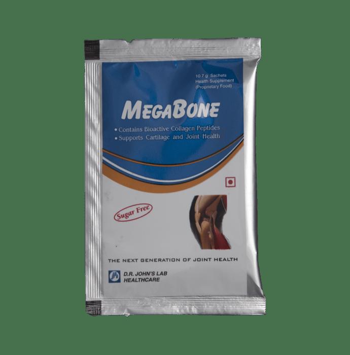 Megabone Sachet