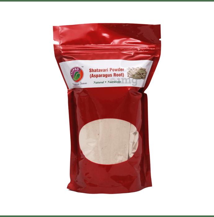Saipro Shatavari (Asparagus Root) Powder