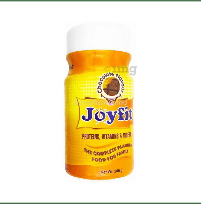 Joyfit Powder