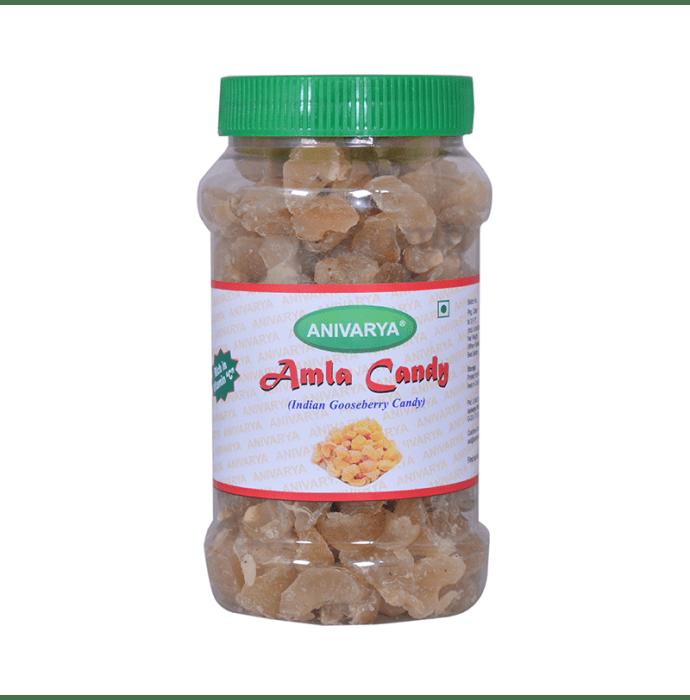Anivarya Amla Candy