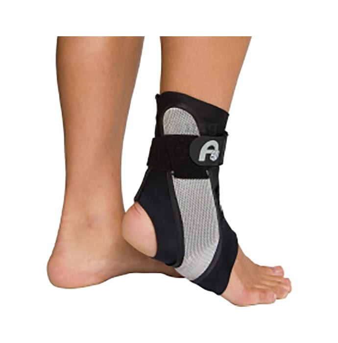 Aircast A60 Ankle Support S Left