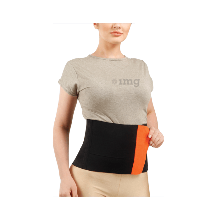 Flamingo Abdominal Belt XXL