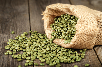 Green Coffee Benefits Precautions And Dosage 1mg