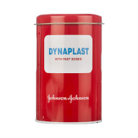Dynaplast Bandage 10cmx4m