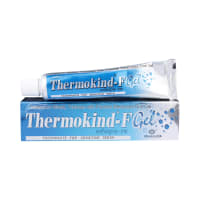 Thermokind -F Dental Gel