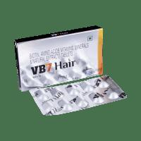 VB7 हेयर टैबलेट