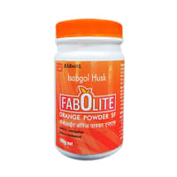 Fabolite Powder