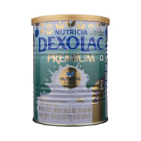 Dexolac Premium 2 Follow-Up Formula