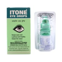 Itone Eye Drop
