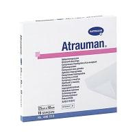 Atrauman Bandage
