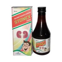 Medisynth Renakoll Non-Sugar Syrup