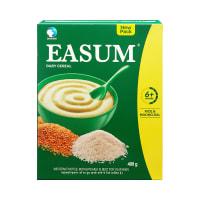 Easum Baby Cereal Powder