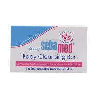 सेबामेड बेबी क्लिंजिंग बार