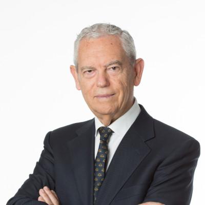 Juan Gonzalo Martínez Micó
