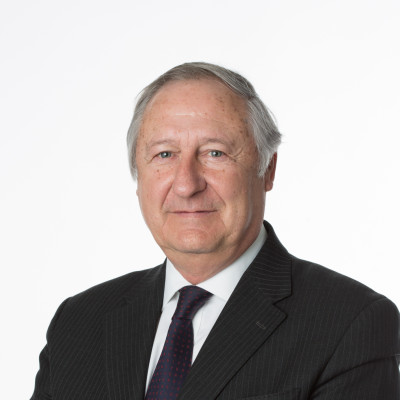 Joaquín Molina Fernandez de los Ríos